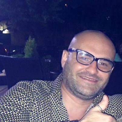 Antonio Corcione